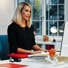 officeplus Produkte - ergonomisches Zubehoer