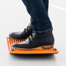 officeplus Produkte - Balancierplatte, Stehboard Gymba